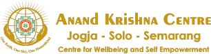Pusat Meditasi dan Yoga Jogjakarta