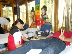 donor darah akc joglosemar