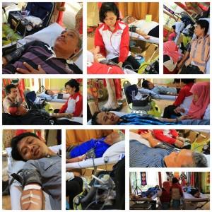 donor darah 10 januari 2015_1