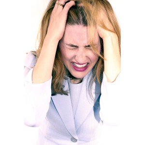 woman_in_stress