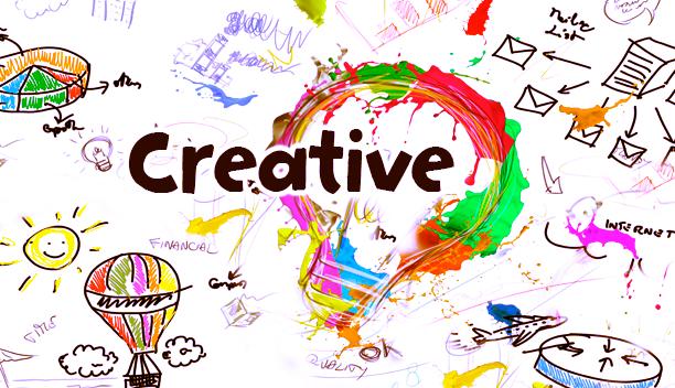 Stres? Manfaatkan Energi Stres untuk Kreativitas